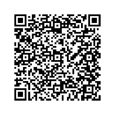 qrcode_2021_0410_083641.png